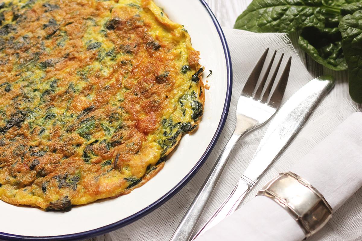 Frittata-agli-spinaci2